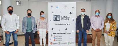 PRESENTACION PUEBLOS CREATIVOS VILLA DE MOYA (17).jpg