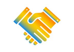 logos botones_Mesa de trabajo 1 copia 3.png