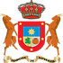 Escudo_oficial_artenara.png