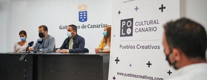 PRESENTACION PUEBLOS CREATIVOS VILLA DE MOYA (6).jpg