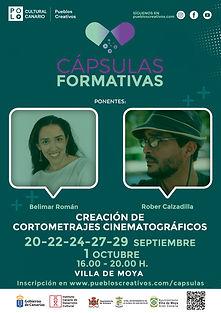cartelEDAC_ALEXISRAVELO-01.jpg