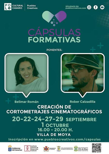 cartelPC_CAPSULASFORMATIVAS_cortometrajes-01.jpeg