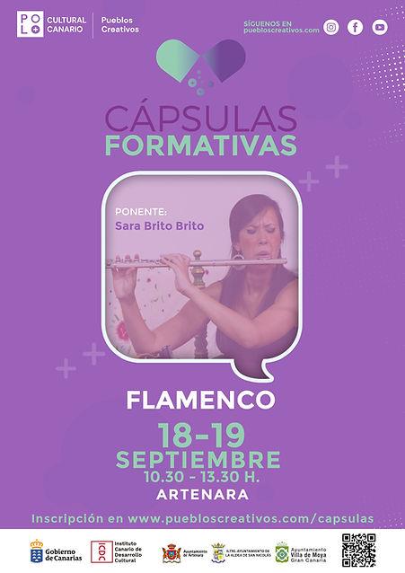 cartelPC_CAPSULASFORMATIVAS_flamenco-01.jpg