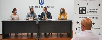 PRESENTACION PUEBLOS CREATIVOS VILLA DE MOYA (12).jpg