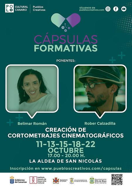 cartelPC_CAPSULASFORMATIVAS_cortometrajes2-01.jpeg