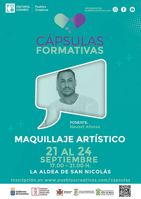 cartelPC_CAPSULASFORMATIVAS_maquillaje-01.jpeg
