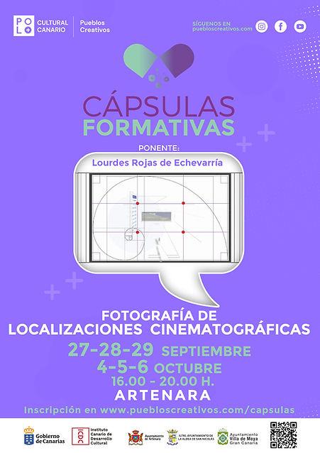cartelPC_CAPSULASFORMATIVAS_localizaciones-01.jpeg