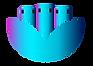 logos botones_Mesa de trabajo 1 copia.png