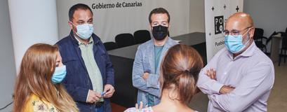 PRESENTACION PUEBLOS CREATIVOS VILLA DE MOYA (20).jpg