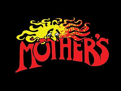Mothers sun tiff.tiff