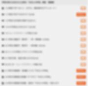 Screen Shot 2020-06-17 at 12.25.03.png