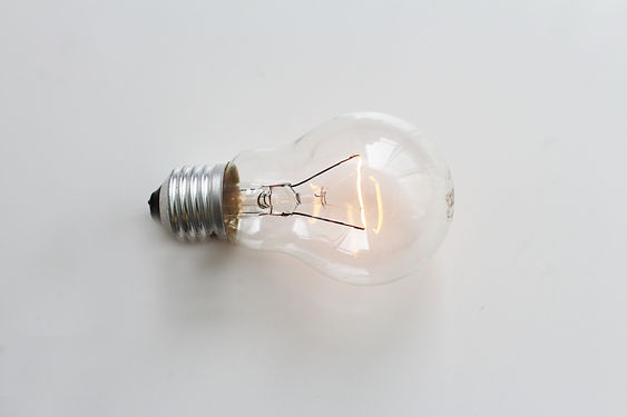 bright-bulb-close-up-conceptual-269318.j