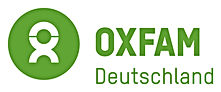 Ox_ode_hl_c_rgb.gruen_.jpg