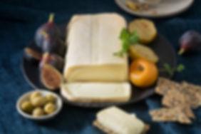 28-jasper-hill-farm-cheese-eligo.w700.h4