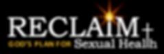 RECLAiM Black Logo.png