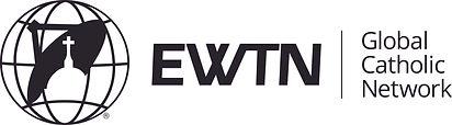 EWTN NEW logo side by side.jpg