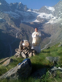 Fr. Kauth.jpg