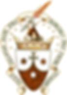 Carmelite Crest.jpg