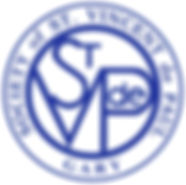 svdp logo (1).jpg