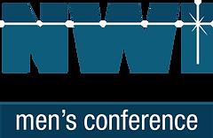Northwest Indiana Catholic Men's Conference