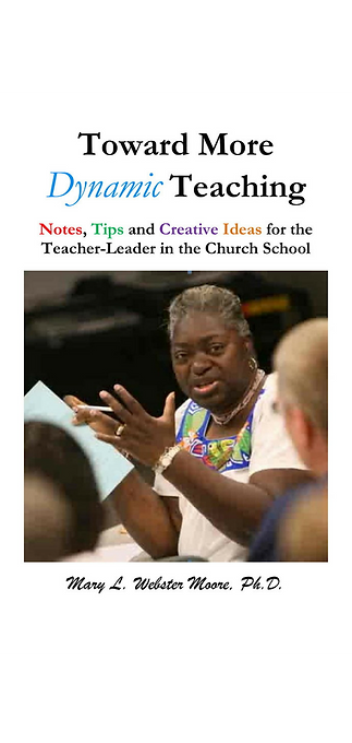 Toward More Dynamic Teaching Cover.png