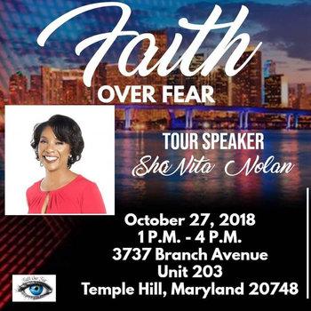 Faith Over Fear.jpg