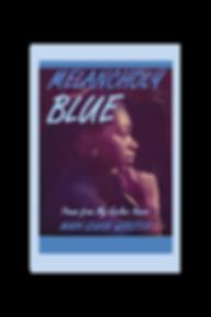 Melancholy Blue Cover.png