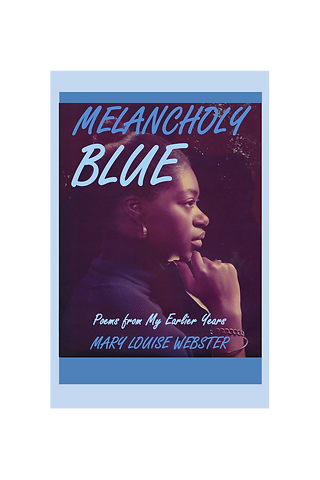 Melancholy Blue Cover.png