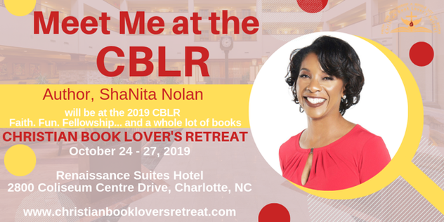 Christian Book Lovers Retreat.png