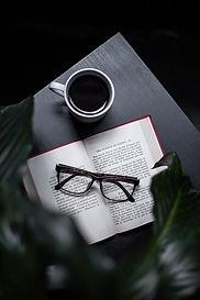Book and Coffee.jpg