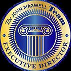 John Maxwell Team Seal.png