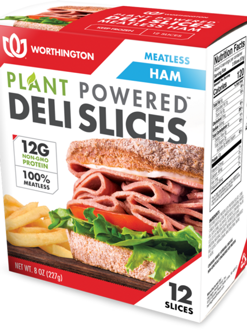 Wham (slices)