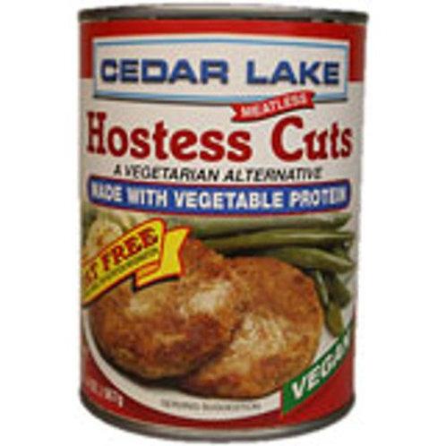 Hostess Cuts