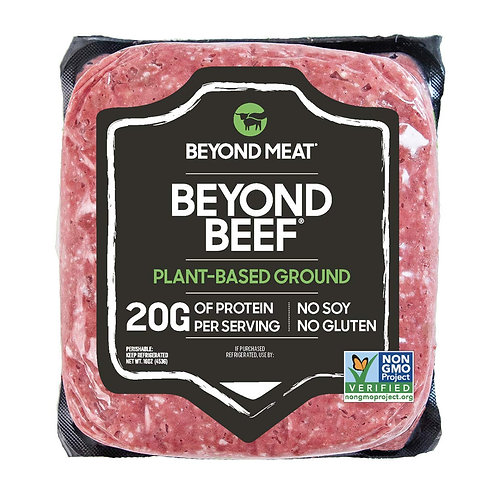 Impossible Beef 1lb