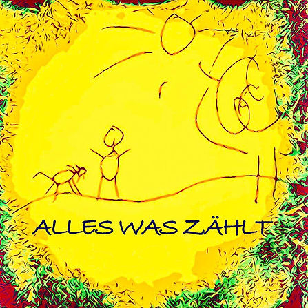 Alles was zählt Cover.jpg