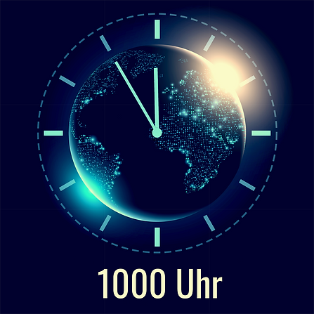 1000 Uhr Cover.PNG