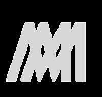 Logo_MM_V6.png