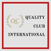 logo_QC.jpg