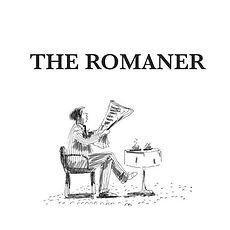 romaner.jpg