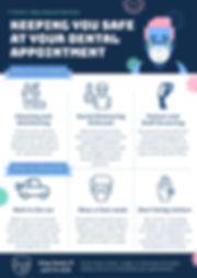 nepa-infographic_edited.jpg