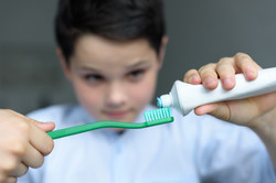 boy-with-toothbrush