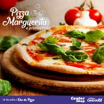 Dia-da-Pizza.png