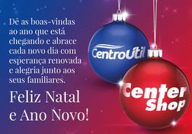 Cartão_Natal_10x7cm-03.jpg