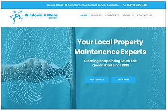client-windowsandmore.jpg