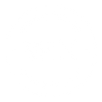 Wix-Partner.png