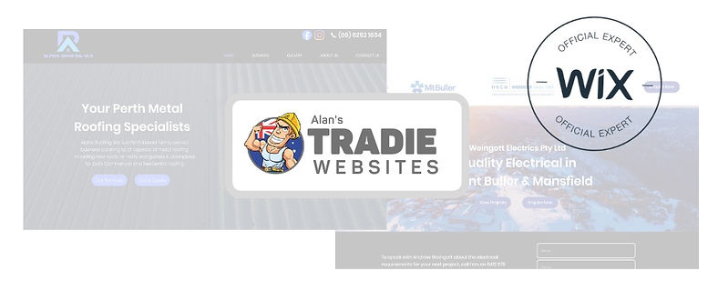 alans-wix-backend-pic (1).jpg