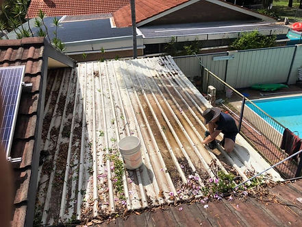 Family Builders Brisbane
