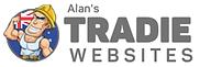 alans-tradie-websites-logo.webp
