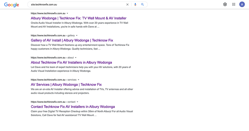 techknowfix-searchresults.png