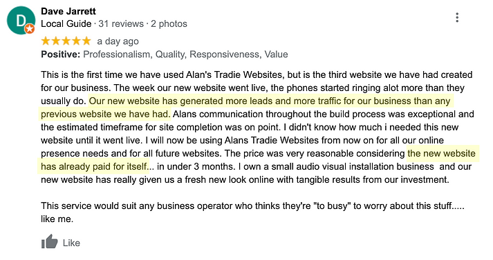 dave-review copy.png